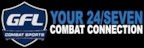 Go Fight Live TV, your 24/Seven Combat Connection